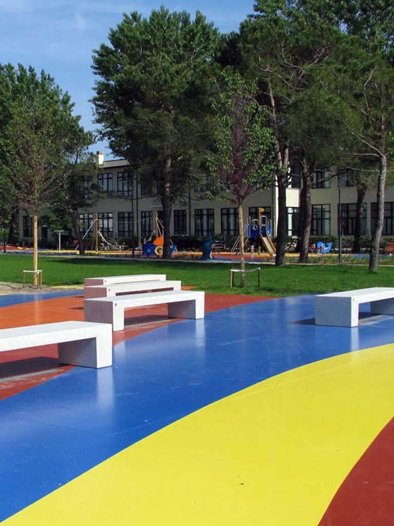 Amazingstudio Parco Baden Powel 0035